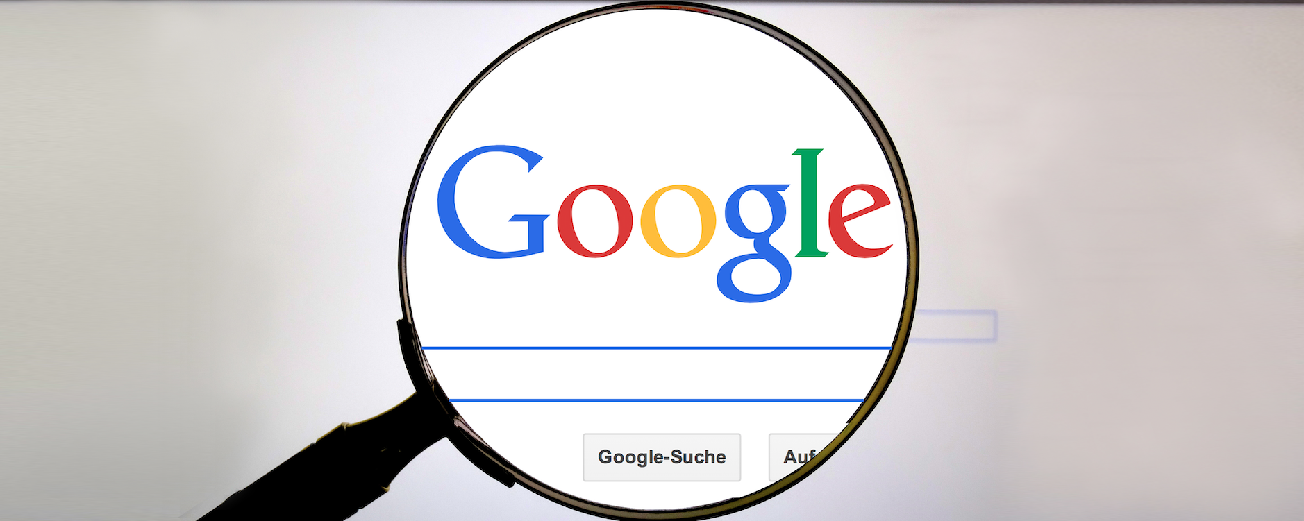 Google Indexierungsprobleme – verschwundene Websites